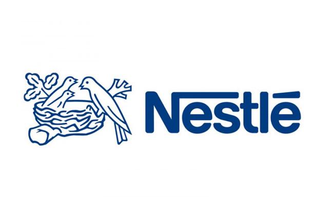 Nestlé eleva su beneficio un 24,4%