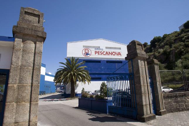 La antigua Pescanova declara un patrimonio de 2,5 millones de euros
