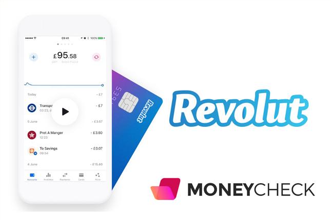 Revolut supera los 200.000 clientes