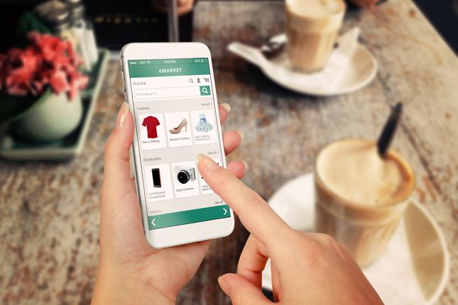 Comercia Global Payments (CaixaBank) adquiere el 28% de Shoppiday