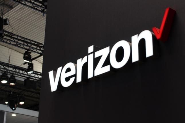 Verizon gana 17.458 millones de euros en 2019