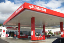 Cepsa nombra a Jens Gobel nuevo director de Trading de Electricidad, Gas y Emisiones