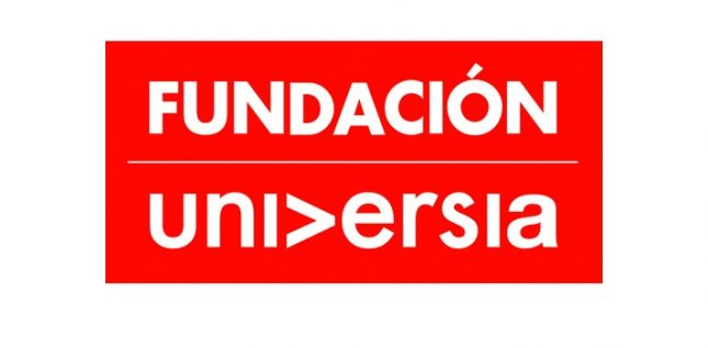 La Fundación Universia promovió 19.000 ayudas a personas con discapacidad en 2018