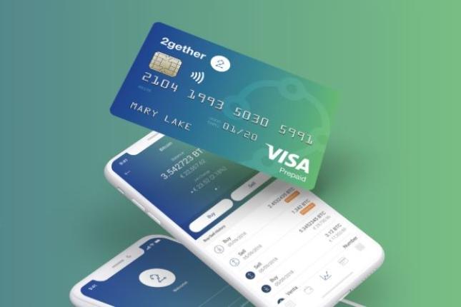 Visa evita fraudes gracias a la inteligencia artificial