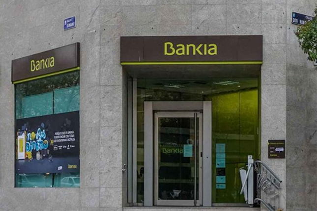 Bankia y Haya Real Estate lanzan una campaña de 1.600 viviendas con descuentos