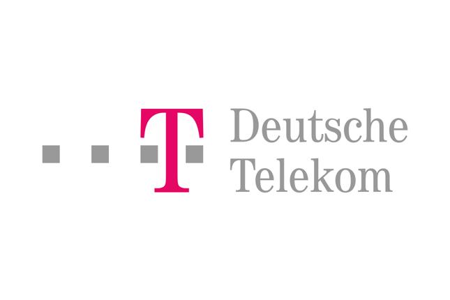 Deutsche Telekom amplía un 2,2% su beneficio