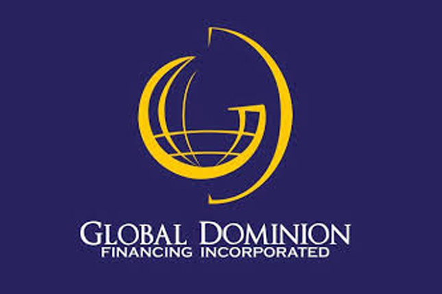 Global Dominion presenta su nuevo Plan Estratégico