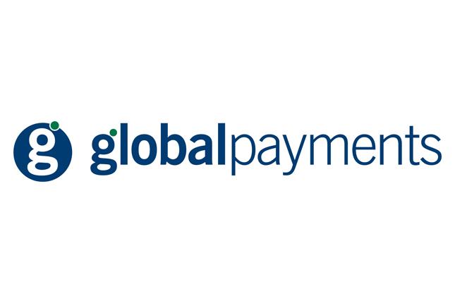Global Payments compra Tsys por 19.200 millones de euros