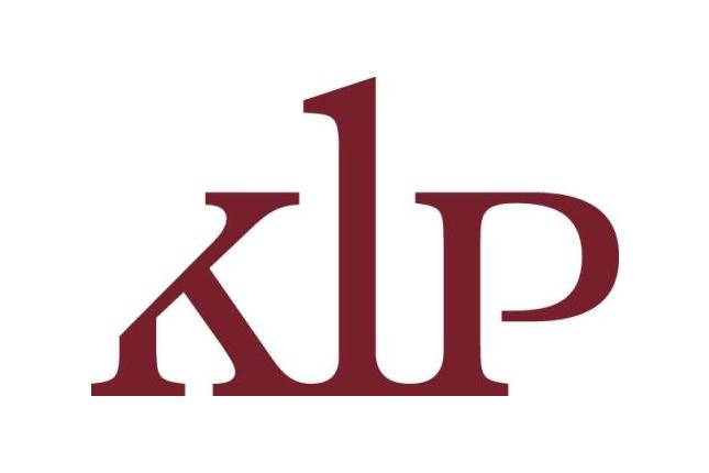 KLP excluye de su cartera el alcohol y las apuestas