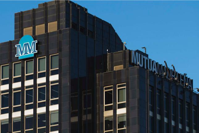 Mutua Madrileña compra el 50% de Alantra Wealth Management