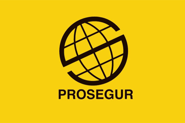 Prosegur repartirá dividendo de 0,032 euros el 9 de julio