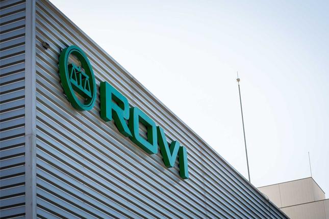 Rovi gana 23,8 millones de euros en el primer trimestre