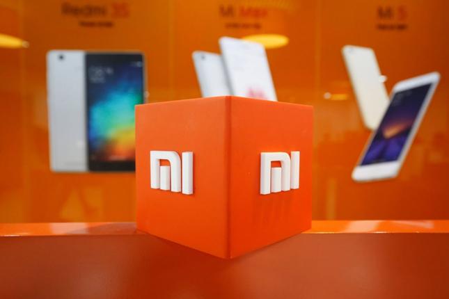 Xiaomi gana 325,9 millones de euros en el tercer trimestre