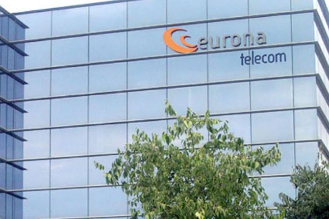 Eurona alcanza un acuerdo con MásMóvil