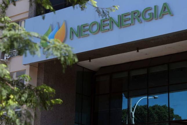Neoenergia coloca su primera emisión de bonos verdes