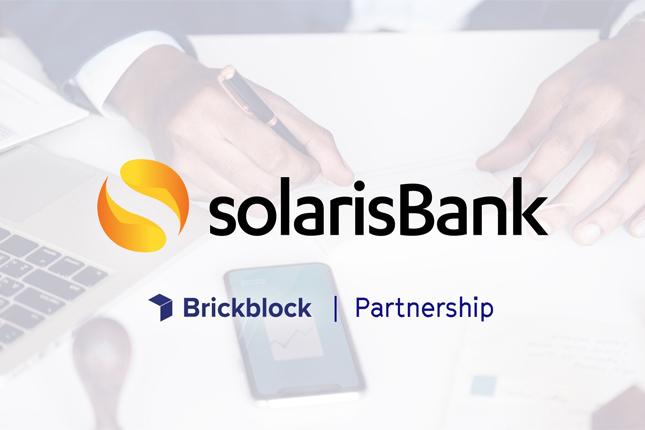 solarisBank, la mejor 'startup fintech' de Alemania