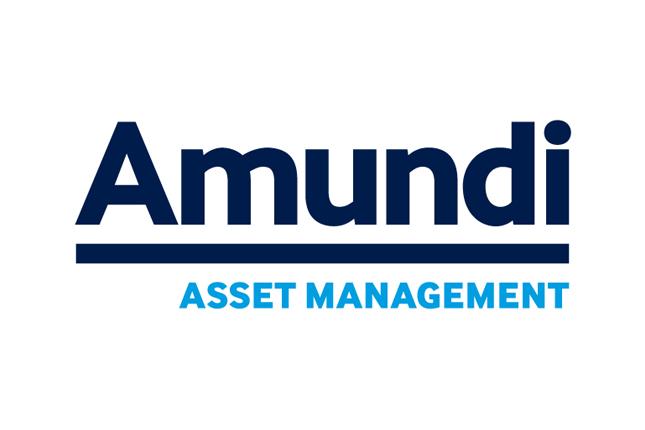 Amundi lanza un fondo cotizado socialmente responsable
