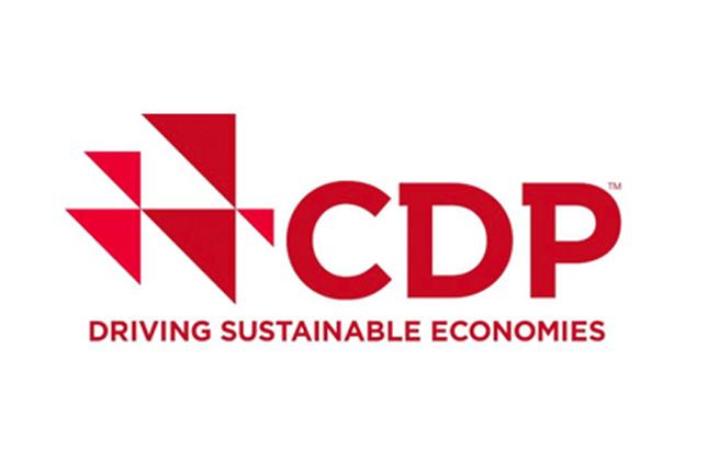 Las mayores empresas del mundo prevén un coste climático de 1 billón de dólares