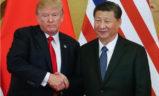 China y EE.UU. retoman la negociación comercial
