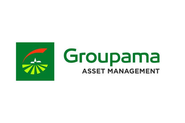 Groupama AM registra un fondo de renta variable global en España