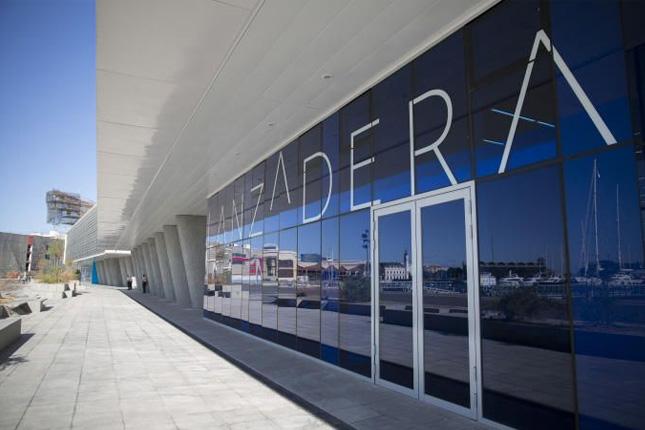 Lanzadera, la aceleradora de Juan Roig, es el inversor más activo del capital riesgo informal en 2018