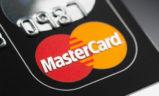 Mastercard abrirá un centro europeo contra el cibercrimen