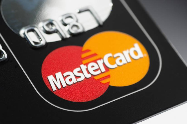 Mastercard lanzará con Pagantis una tarjeta de crédito virtual