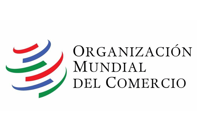 OMC: se desacelera el crecimiento del comercio de servicios