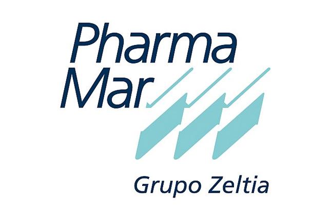 PharmaMar gana 24 millones de euros en el primer trimestre