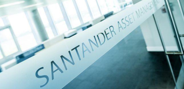 Santander Asset Management apuesta por la innovación en la inversión responsable