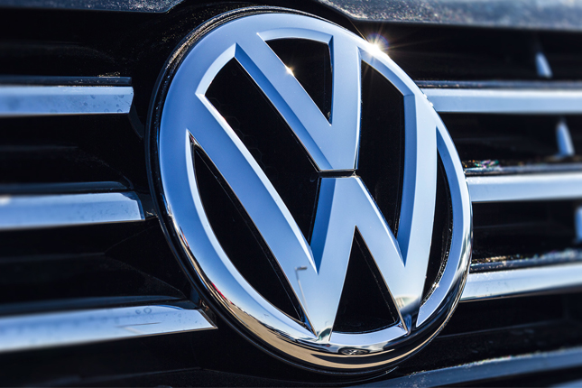 Volkswagen Group España dispara su beneficio