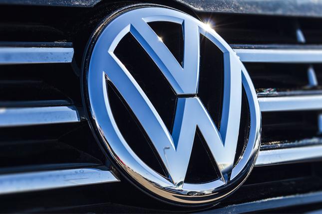 Volkswagen aumenta un 0,5% sus ventas en 2019
