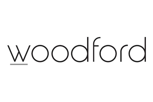El fondo cotizado de Woodford cae un 16%