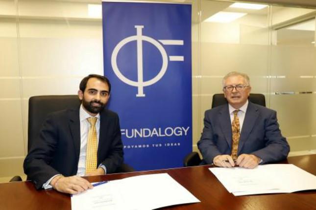 Fundalogy y PTA apoyan nuevo tejido empresarial