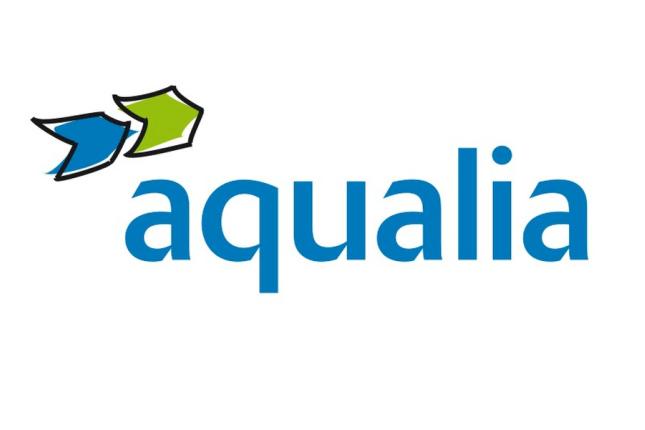 Aqualia compra SPIE
