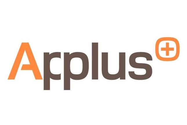 Applus gana 35,1 millones de euros en el primer trimestre