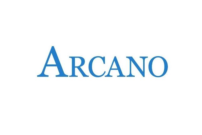 Arcano alcanza los 1.000 millones gestionados en renta fija alternativa