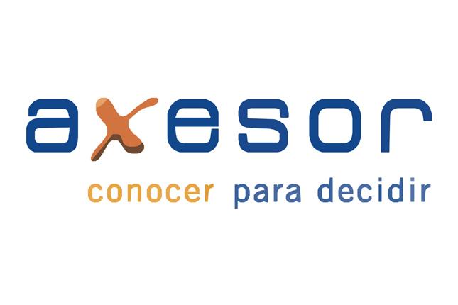 Axesor revisa las calificaciones de Sabadell, CaixaBank y Bankia