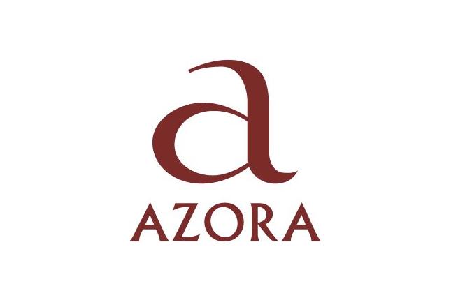 La gestora Azora compra un resort en la Costa Brava