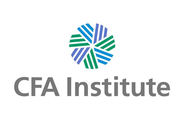 CFA Institute lanza una nueva edición de GIPS