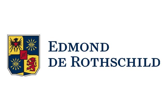 Edmond de Rothschild adquiere el 34% de Eraam