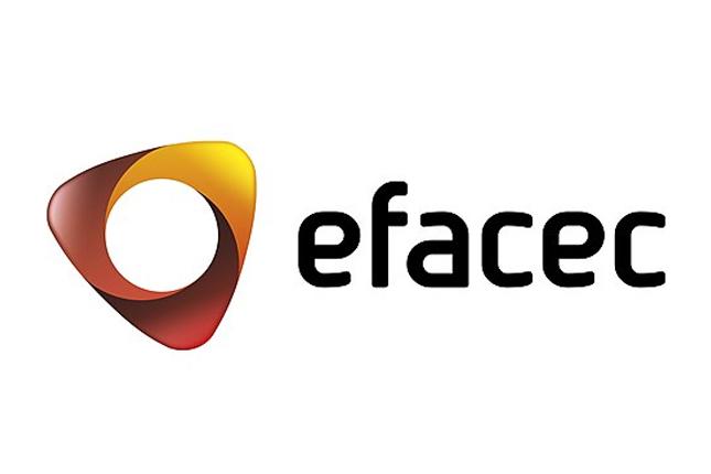 Efacec lanza una emisión de bonos por 58 millones de euros