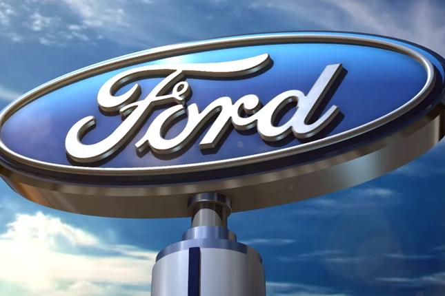 La escasez de microchips afecta la producción de coches en EE.UU.