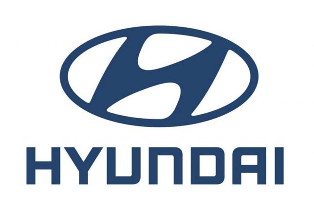 Hyundai obtiene el mayor aumento de su beneficio en 7 años