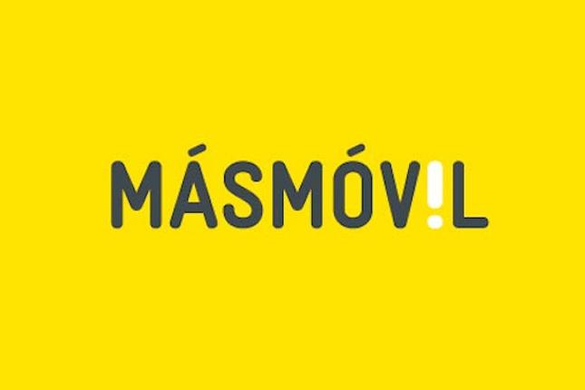 MásMóvil vende casi 940.000 hogares de su red de fibra a Macquarie