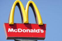 Arcos Dorados invertirá 107 millones en 50 nuevos restaurantes