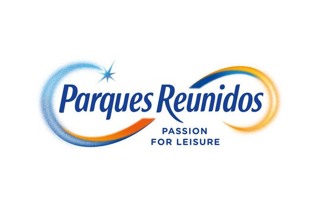 Piolin BidCo compra acciones de Parques Reunidos por 24 millones de euros