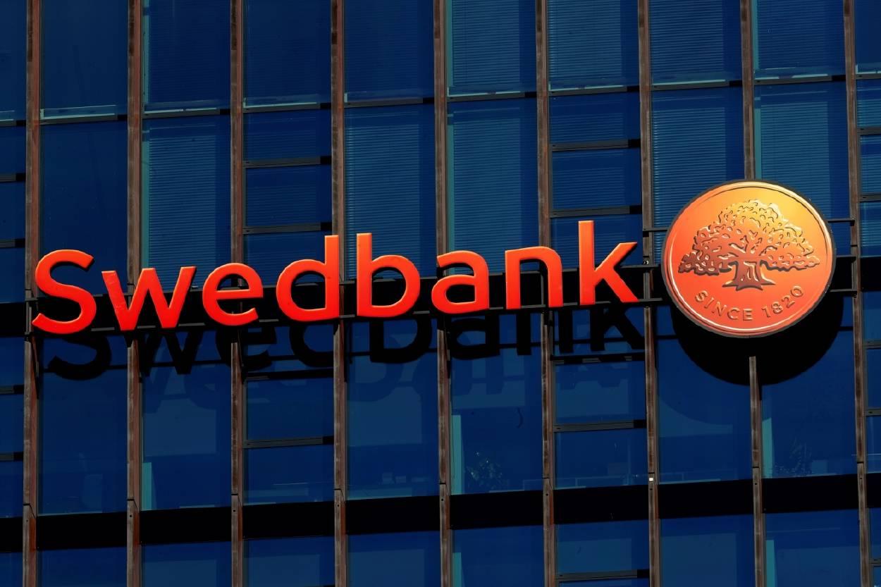 Swedbank reduce sus dividendos