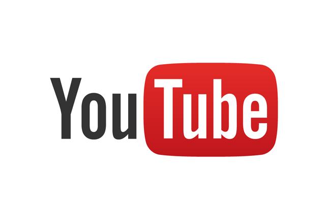YouTube: la publicidad no es la única manera de ganar dinero