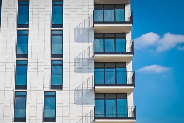 Fotocasa: el precio medio de la vivienda de segunda mano baja un 1,7% en octubre